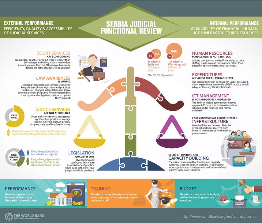 infographic-sjfr-02.jpg